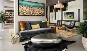 interior design winter park orlando naples beasley henley clubroom modera prime 235 beasley and henley interior design long jpg