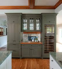 modern kitchen design kerala modern kitchen designs in kerala