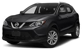 nissan rogue quarter mile 2017 nissan rogue sport s in magnetic black for sale in boston ma