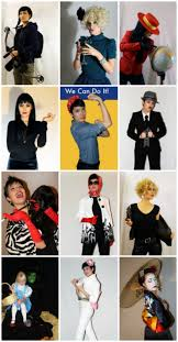 halloween costume ideas for women easy halloween costumes for women u2013 cable car couture