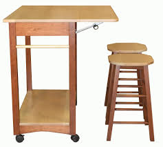 mobile kitchen island with seating inspirations and best ideas
