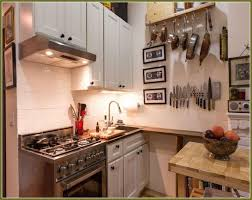 Kitchen Cabinet Outlet Kitchen Counter Height Outlets