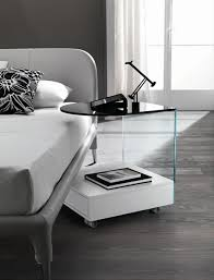 nightstand simple sidtbl tm side contemporary nightstands modern