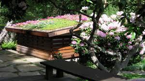 Rooftop Garden Ideas Small Rooftop Garden Ideas Youtube