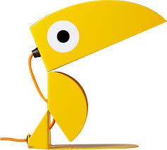 oiseaux en metal oiseaux en déco free as a bird chevé u0026 rogé