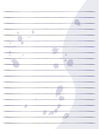 lined paper for writing practice tim van de vall comics printables for kids handwriting paper templates
