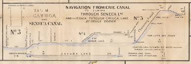 Liverpool Ny Map Cayuga County Nygenweb Project Map Page