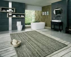 bathroom modern bathroom sinks design gray stained wooden wall