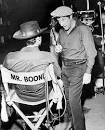peter boone son of richard boone the actor