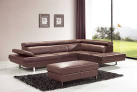 Small Sofa Sectional by Sofas Center Leather Sofa Sectional Covers Sectionals Sale With