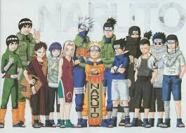 ☆¡Naruto!☆ Images?q=tbn:ANd9GcSFVdTySJiE4oXVJnVgE5KW64uyUmU5kQRETeLu-CuDPXEm5PAm
