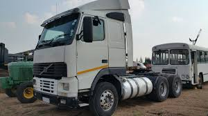 lexus v8 engine for sale gauteng brakpan gauteng truck u0026 plant auction the auctioneer the