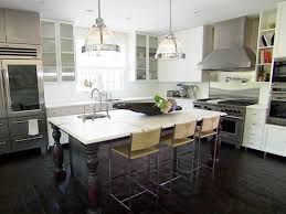Eat In Kitchen by Eat In Kitchen Designs Eat In Kitchen Design Zampco Best Ideas