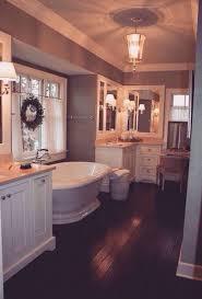 best 25 warm bathroom ideas on pinterest stone bathroom big