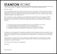 Application letter format sample letter Retirement Letter sample and Letters on Pinterest