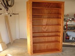 easy bookshelves to build mpfmpf com almirah beds wardrobes
