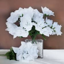 Floral Arrangement Supplies by Ebay Wedding Centerpieces Choice Image Wedding Decoration Ideas