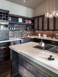 22 best homes prairie style images on pinterest prairie style