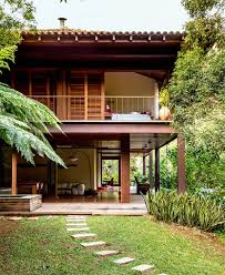 Home Designs Pictures Best 25 Tropical Houses Ideas On Pinterest Bali House Tropical