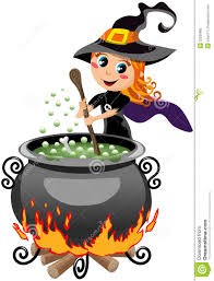 halloween cute clipart cute witch clipart clipart panda free clipart images