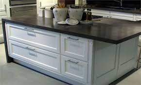 Kitchen Counter Designs by Countertops Kitchen Counter Bar Chairs Island Chairs With Backs