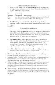 How to cite a budget report mla Fresh Essays www smartadigital com Smarta Digital  How to cite a budget report mla Fresh Essays www smartadigital com Smarta