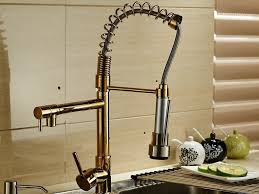 kitchen faucet best bathroom faucets also single hole bathroom