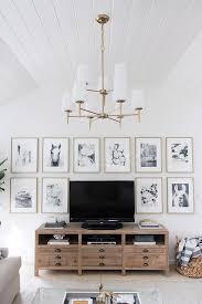 Best  Living Room Wall Art Ideas On Pinterest Living Room Art - Wall decor for living room