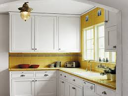 kitchen countertop to go with white cabinets top preferred home design