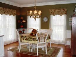 curtains buy window curtains arch window coverings window