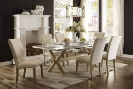 Dining Room Table Sets Cheap 100 Cheap Dining Room Table Sets Folding Kitchen Table 89