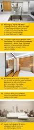 Home Design 3d Vs Home Design 3d Gold 101 Superb Pieces Of Interior Design Advice