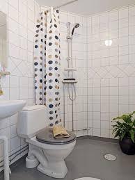 bathroom apartment ideas shower curtain fence entry victorian