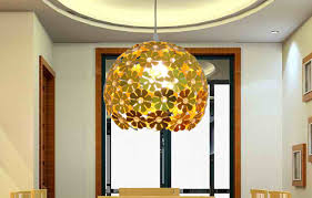 Sensational Theme by Dining Room Amusing Gold Dining Room Light Fixture Great Dining