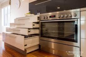 kitchen appliances centre home decoration ideas