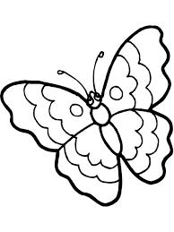 28 butterfly coloring pages butterfly coloring pages moms