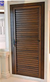 Large Interior Doors by Furniture Interesting Louvered Doors Home Depot For Inspiring