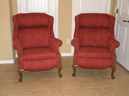 best chair queen anne wing chair recliner decoration ideas mapo