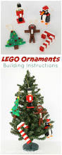 christmas decorations to make at home best 25 christmas ornaments to make ideas on pinterest diy