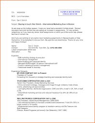 Recruiter Daily Planner Template Recruiter Resume Examples