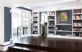 furniture 20 top images diy custom bookshelves diy custom