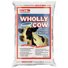 Manure For Vegetable Garden by Amazon Com Michigan Peat 1640 Wholly Cow Compost And Manure 40
