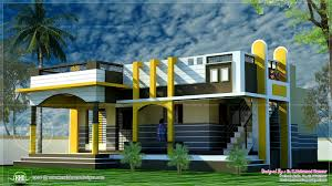 small home kerala house design modern small house plans home