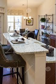granite countertop pre assembled kitchen cabinets online cheap