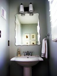 small half bathroom paint ideas imencyclopedia small half bathroom paint best with image decor fresh
