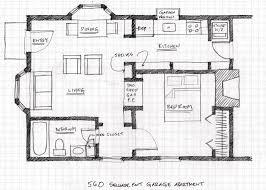 Building A Garage Apartment Garage Apartment Floor Plans Garage Apartment Floor Plans Ideas