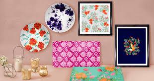 Diwali Decoration In Home 5 Ideas For Upgrade Home Interior Decor On This Diwali Cyahi Blog
