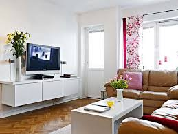 Cottage Home Decor Ideas by Pictures Of Modern Living Room Ideas For Small Spaces Fair Cottage