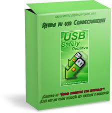 البرنامج الرائع لأجهزة USB آخر اصدار USB Safely Remove Images?q=tbn:ANd9GcSFebqGLMXEyFPwykYleHl74PyEqM0XN9miMiiJI0zsVVbbkPw&t=1&usg=__7jiQF0f_5TVVsgDOEXMx-5HT2hg=
