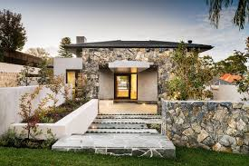 Home Design Modern Style by Stunning Contemporary Resort Style Mansion In Perth Idesignarch